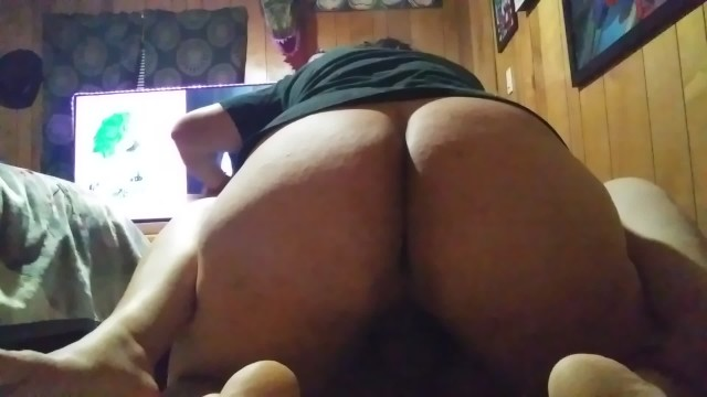 Big Ass;Babe;Big Dick;Latina;Rough Sex;Transgender;Exclusive;Verified Amateurs;Trans With Girl;Trans Male lexisshemaleluv, shemale-and-women, big-booty-shemale, cheating, fuck-it, fat-ass, mexican
