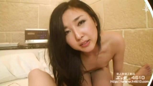 【无码素人妻】中出性感的出轨美人妻 103 5