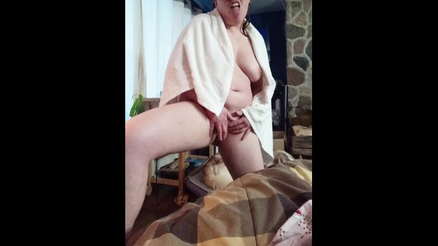 Amateur;Blowjob;Cumshot;Masturbation;Verified Amateurs;Verified Couples;Female Orgasm;Vertical Video wet-pussy, shower, pussy-gape, pussy-rubbing, clitoris, spread-pussy, cunt, amateur-couple, real-couple-homemade, voyeur, couple-swap, fingering, dripping-pussy-juice, tight-asshole, close-up-pussy, loose-booty