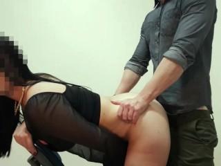 سكس مغربي Porn Videos - fuqqt.com