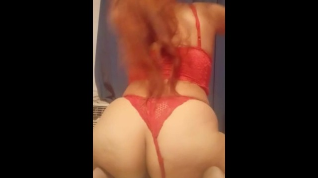 I love to touch myself and put my fingers in my pussy and my ass !!! 6