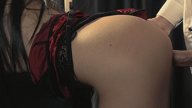 Asian;Amateur;Babe;Cumshot;MILF;Arab;Verified Amateurs;Verified Couples;Romantic velvet, sexy-lingerie-fuck, cum-on-ass, quick-cum, erotic-sex, x-art, perfect-ass, fucked-from-behind, passionate-sex, premature, tight-pussy-fuck, asian-girl, asian-milf, asian, romantic-love-sex, vixen
