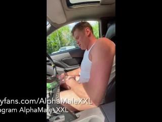Trying to piss alphamalexxl...