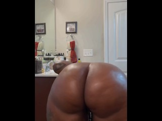 Big Booty Hoe