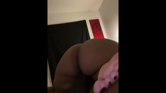I Miss This Pussy 3