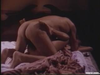 Classic pornstar kristi lane of jamie gillis large...