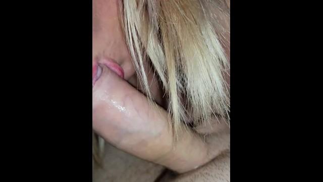 sloppy mouth fuck 19