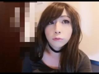 Lunn nipples masturbation thanks for watching my video...