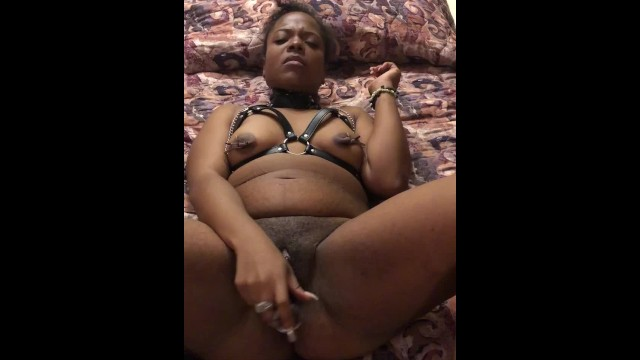 Bondage;POV;Rough Sex;Smoking;Exclusive;Verified Amateurs;Cuckold;Verified Couples;Vertical Video reality, homemade, cum-inside-me, girl, cheating-wif, sugar, latina, pov-blowjob, submissive-wife, training, cum-in-mouth, begging-to-be-fucked, gangbang, piss-drinking