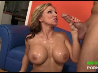 fake tits, big cocks, monstermales, big tits milf, hot blonde milf, chris charming, big tits, cumshot, blonde, blowjob, big dicks, milf, pornstar, big ass, monster cock, monster dick, blonde milf, nikki sexx, big dick, big tits milfs