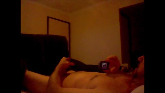 Wanking webcam 11 Best