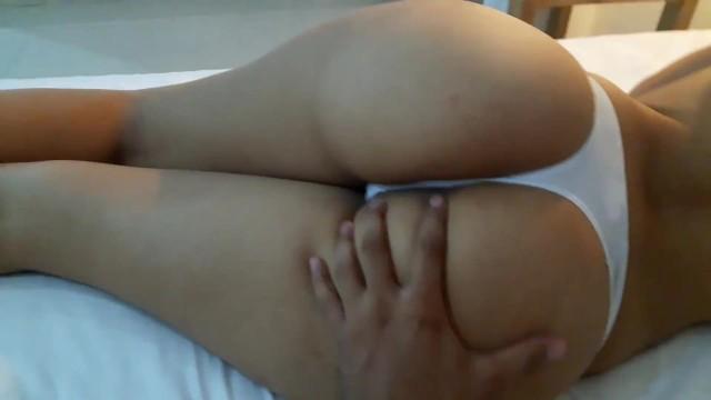 Amateur;Babe;Latina;Anal;Teen (18+);Webcam;Brazilian;Verified Amateurs ass-fuck, latin, mexicana, culonas, colombiana, colombianas, hotel, amateur, mexicanas-caseros, parejas-aficionados, culona, tetas-grandes, big-ass, big-tits