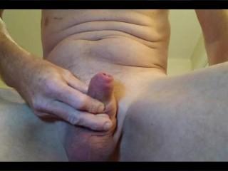 English canadian ginger cock balls deep 120421 1080hd...
