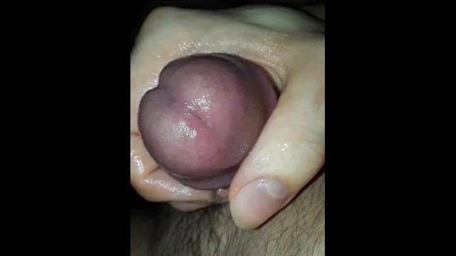 Thick cock really 20 women