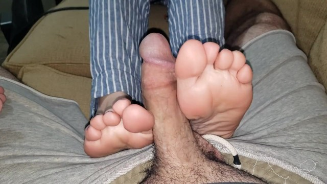 Amateur;Babe;Big Dick;Feet;Exclusive;Verified Amateurs;Verified Couples;Tattooed Women feet, footfetish, tattoos, footjob, wrinkled-soles, silky-soles, tattooed-feet, little-feet, teasing, foot-play, pretty-toes, toes