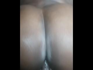 Butt...