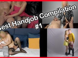 Ejaculation compilation 1...