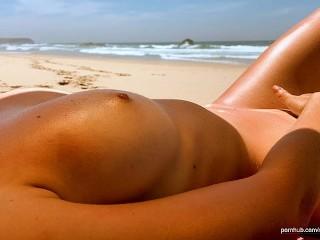 beach N179...