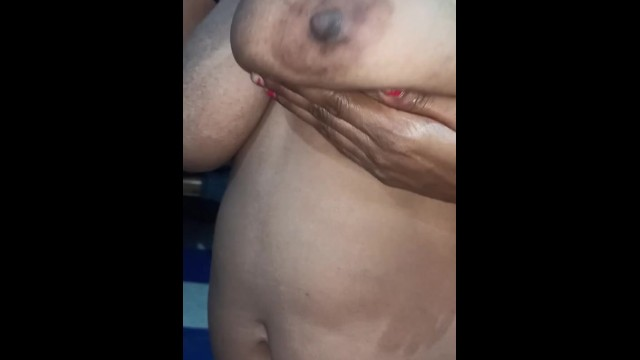 Amateur;BBW;MILF;Indian;Exclusive;Verified Amateurs;Solo Female;Romantic;Vertical Video homemade, big-natural-boobs, big-boobs, nipple, housewife