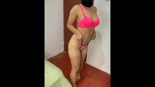 MEJORES VIDEOS DE FEEGILXXX PARTE 1