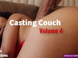 Vol 4 free only fans preview...