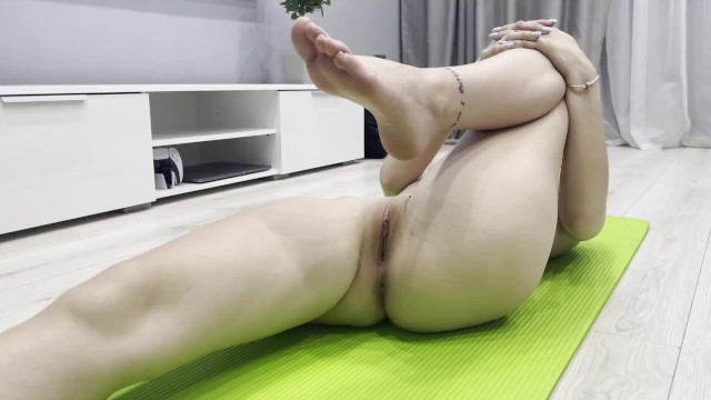 Amateur;Big Ass;Babe;Brunette;Fetish;Russian;Verified Amateurs;Step Fantasy;Solo Female sport-girl, wet-pussy, pussy, tight-pussy, close-up-pussy, shaved-pussy, doggystyle, doggystyle-pov, russian-schoolgirl, natural-boobs, tits, brunnete, russian, hot-girl, sexy-girl, sexy