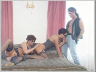 Porn italian tales hot real italian amateur...