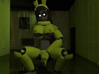Fnaf porno tubesafari