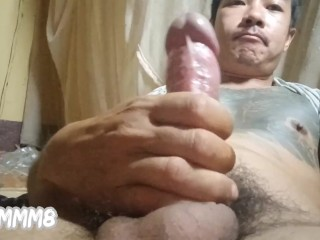 Release the cum in my room...