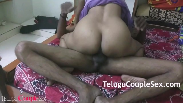 Amateur;Blowjob;Hardcore;MILF;Reality;Webcam;Rough Sex;Exclusive;Verified Amateurs wife, indian, indian-college-girls, indian-web-series, busty-indian, indian-sex, desi-indian, desi, desi-bhabhi, big-boobs, big-cock, big-dick, indian-wife, indian-big-dick, amateur, amateur-blowjob