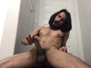 Beautiful perfect dick...