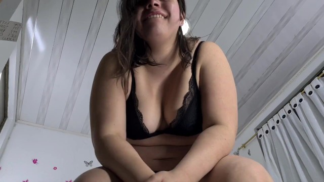 Amateur;BBW;Fetish;Latina;POV;Role Play;Exclusive;Verified Amateurs;Solo Female bbw, latina, vore, giantess, fetish, colombian, colombiana, giantess-vore, point-of-view