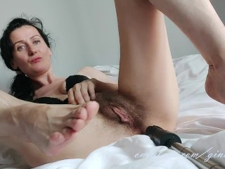 hot, perfect body, horny, masturbate, hairy armpits, milf, solo female, brunette, masturbation, step fantasy, kink, close up pussy, big lips pussy, amateur, verified amateurs, mother, nice body, mom, fetish, step sister, russian, step mom, hairy, pussy
