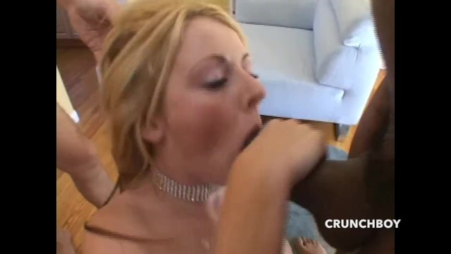 17 big butt to fucked bareback by his friends withj big cock and creampie hard latino 19