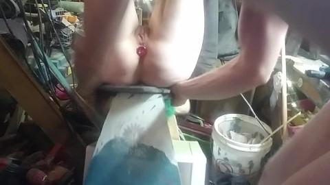 Porno funny Funny porn,
