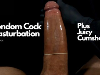 2021 cock gay masturbation pov...