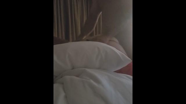 FUCKING LATINA PUSSY HARDCORE LOUD MOANING 2