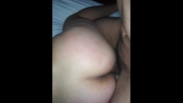 Big dick ex 18