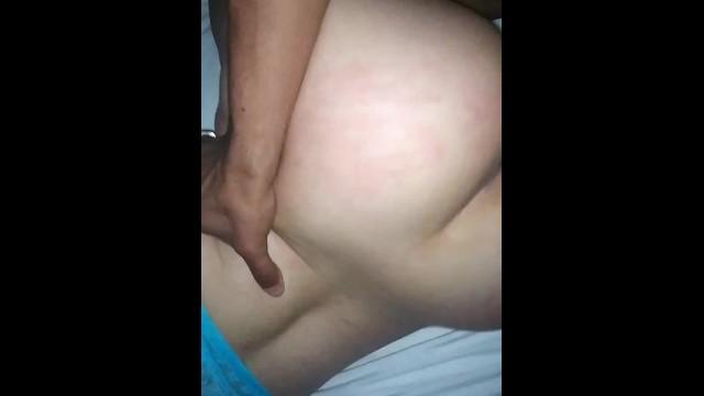 Big Ass;Big Dick;Hardcore;Latina;POV;Exclusive;Verified Amateurs;Vertical Video big-dick-tight-pussy, fat-ass-latina