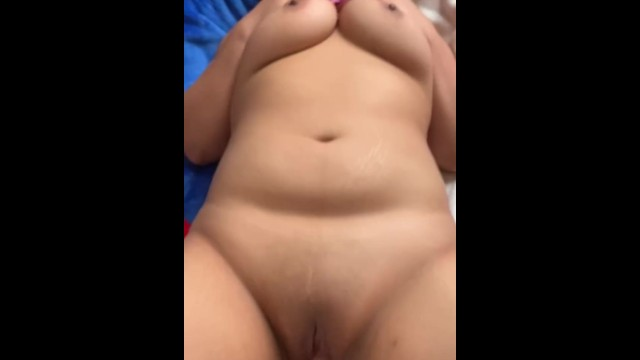 Asian pussy getting fucked by big Latino dick 11