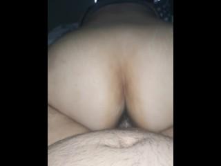 Sex erotic son make him finish inside fuck...