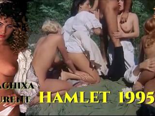 Hamlet 1995 dp jacqueline wild maeva draghixa terry...