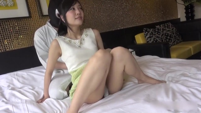 【个人摄影】maya和26岁性感美臀的纤细美人妻大量中出 18