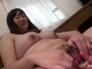 Sexy comes to hotel 4 1...