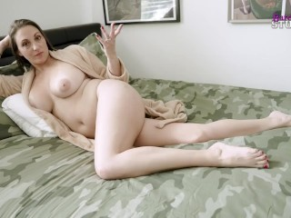 big, mom, step mom, verified models, milf big tits, thicc, bj, mother, step fantasy, pov sex, exclusive, babe, point of view, cum in mouth, cum swallow, butt, big ass, natural, hd porn, big tits, milf, blowjob, pov, brunette, big boobs, tits, stepmom