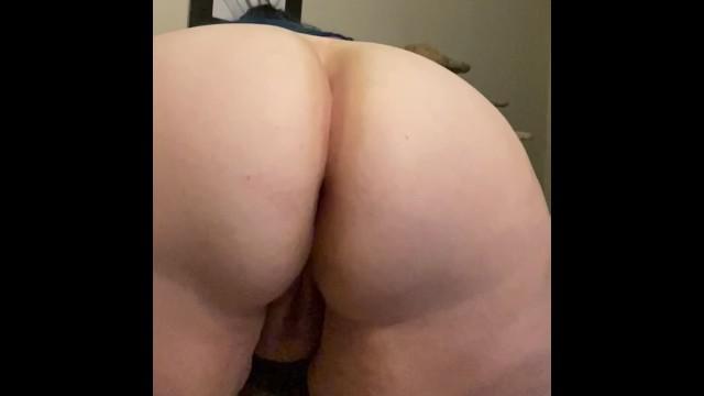 Amateur;Big Ass;BBW;Fetish;Exclusive;Verified Amateurs;Solo Female slow-motion, booty, big-ass, bbw, pawg, ass, booty-shake, girls-shaking-ass, big-booty, curvy-girl, chubby-girl, fat-girl, fat-ass, bbw-ass