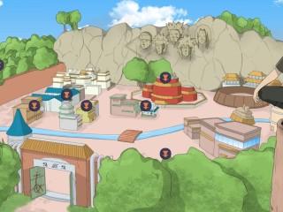 Naruto shinobi forged bonds part 3 ninja hentaisexscenes...