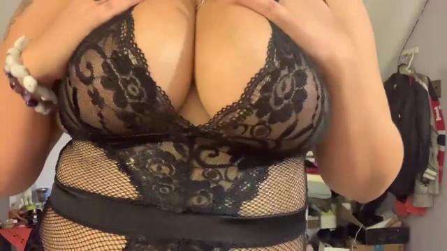 Amateur;Red Head;Exclusive;Verified Amateurs;Solo Female huge-tits, bbw, huge-boobs, bbw-big-tits, big-tits, amateur, natural-tits, big-natural-tits, striptease, tease, big-natural-boobs, redhead