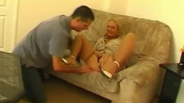 Amsterdam Fantasy Sex Life Becomes Reality Fun Experience 4