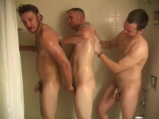 Bently guzzo and kai just a bunch of...